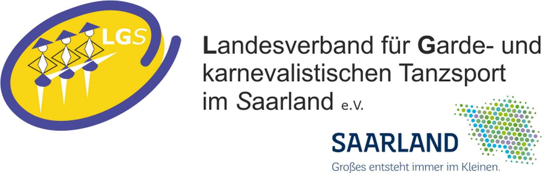 LKT-Saar